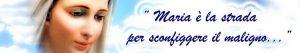 maria-blog